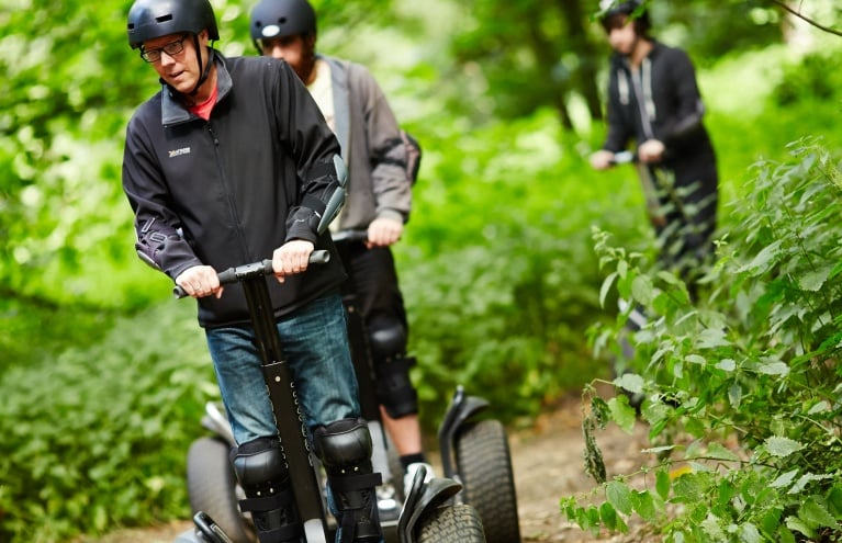Segway Adventure.jpg