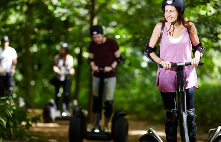 Segway Driving Experience.jpg