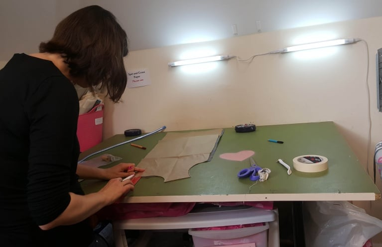 Sewing-Brighton-Lesson-2.jpg
