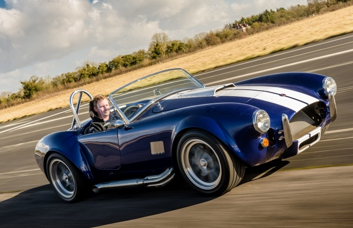 Shelby-Cobra-Driving-Day.jpg
