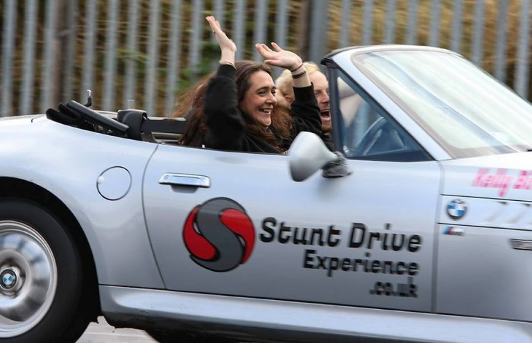 Silver-Plus-Middlesbrough-Stunt-Driving-Experience-.jpg