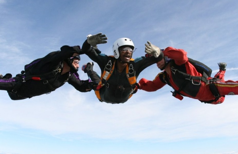 Skydiving AFF Course in Cambridgeshire.jpg