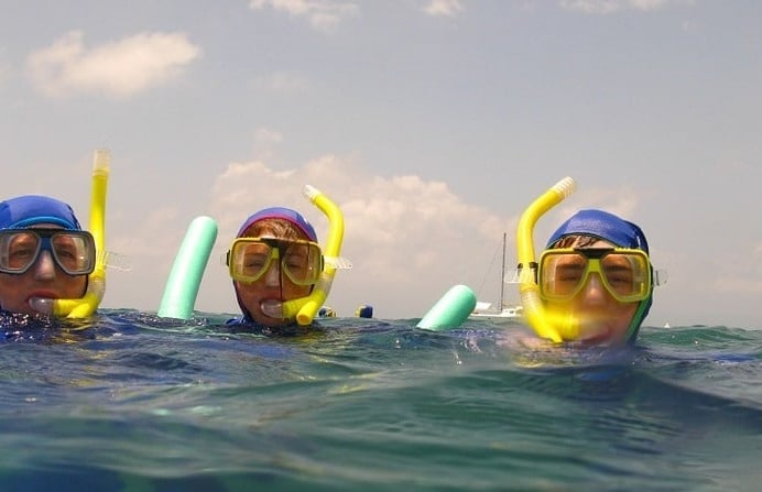Snorkelling-experience-in-cheshire.jpg
