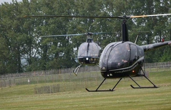 Solent-Helicopter-Lesson-4.jpg