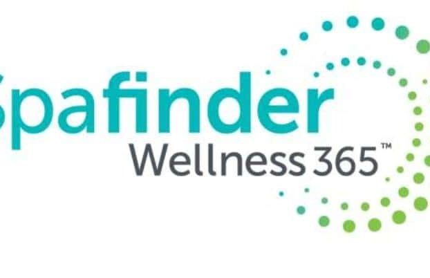 Spa-Finder-Gift-Vouchers.jpg
