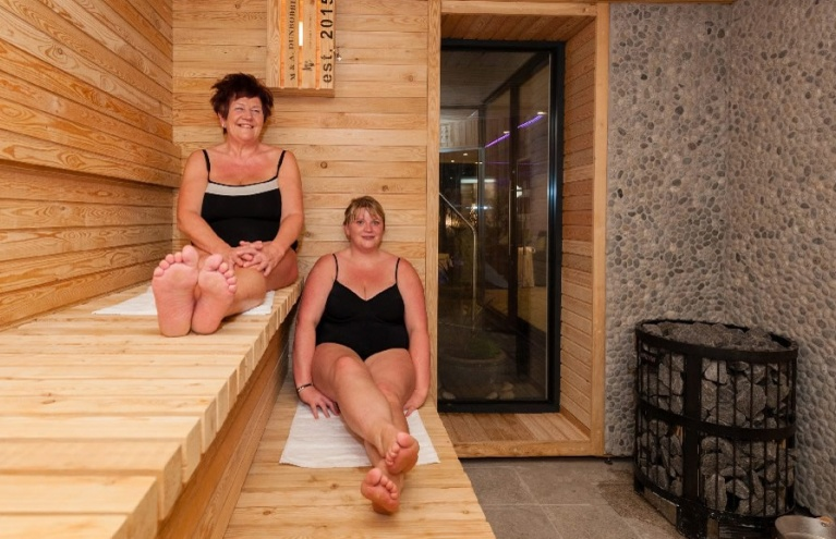 Spa-break-for-2-people-in-cumbria-with-a-treatment.jpg