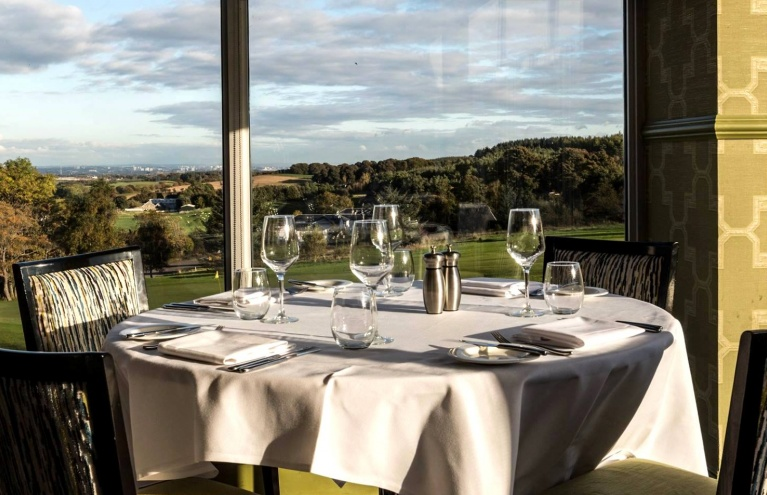 Sparkling-Afternoon-tea-for-two-at-gleddoch-hotel-glasgow.jpg