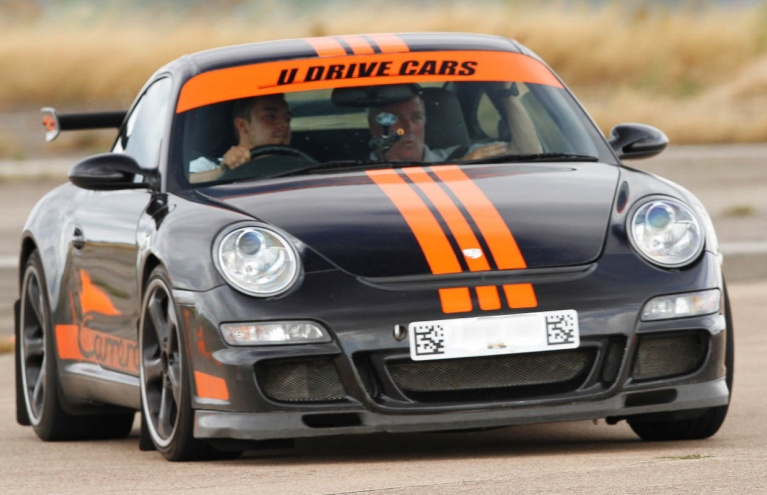 Speed-Porsche-Driving-Experience-Oxfordshire.jpg
