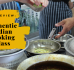 Staff Review: Authentic Indian Cooking Class