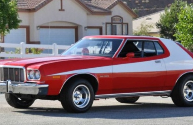 Starsky-and-Hutch-Gran-Torino-Driving-Experience.jpg