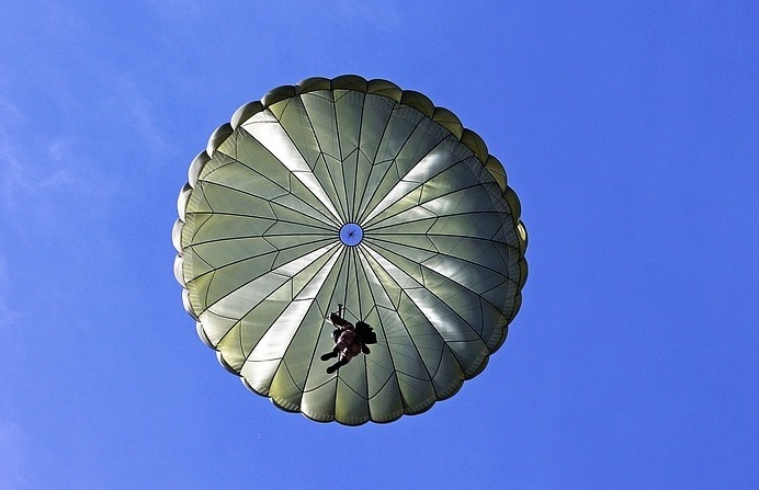 Static-Line-Lincolnshire-Course.jpg