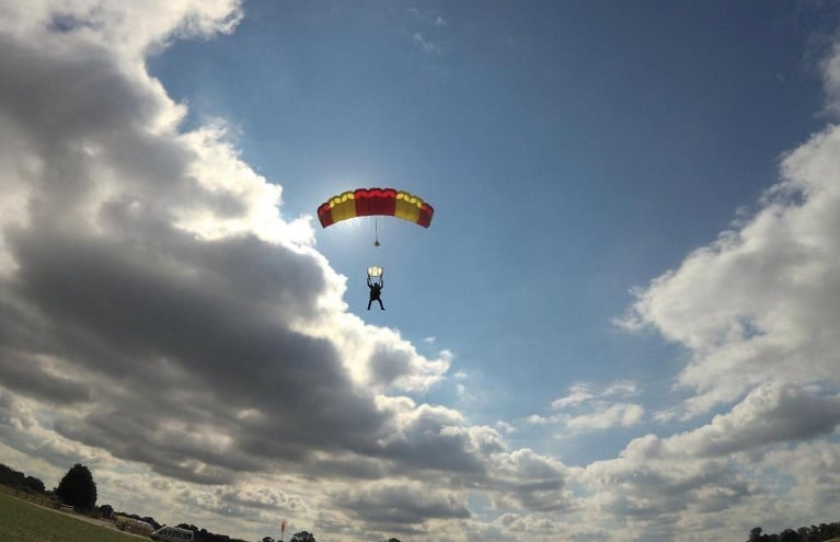 Static-Line-Skydive-Course-in-Shropshire.jpg