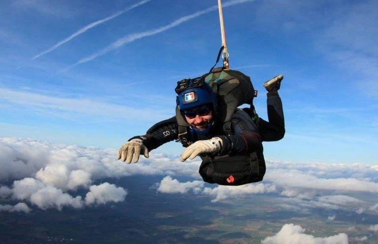 Static-Line-Skydive-Jump-in-Nottingham.jpg