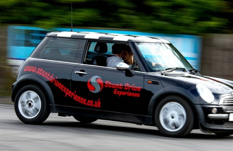 Stunt-driving-experience-in-middlesborough-big.jpg