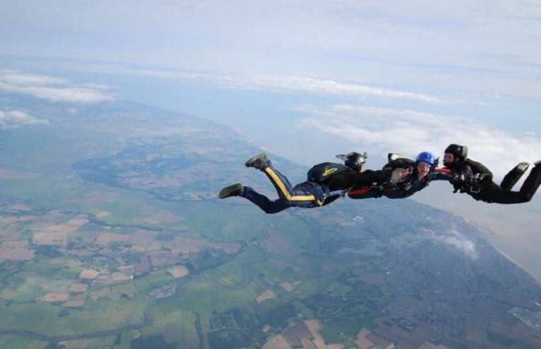 Suffolk-AFF-Skydiving-Course-2.JPG