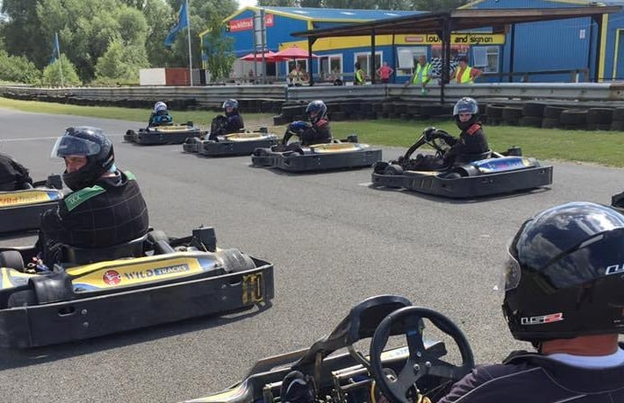 Suffolk-Karting-Experience-02.jpg