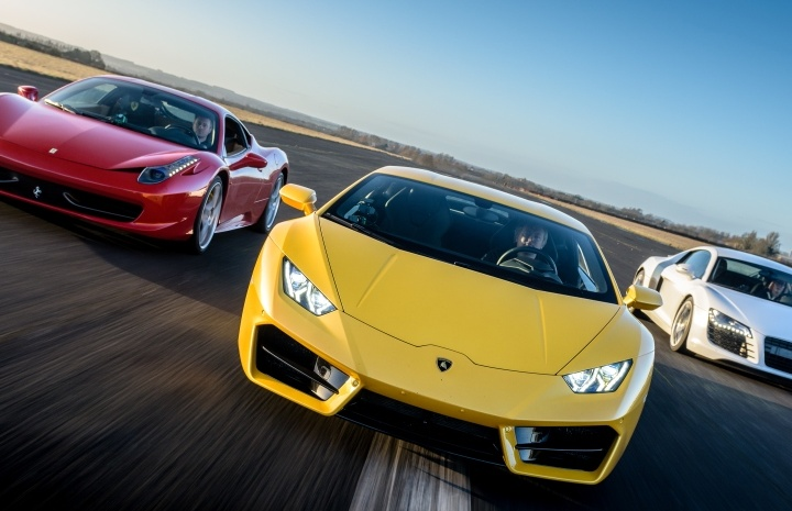 Supercar-Choice-Driving-Experience-with-High-Speed-Passenger-Ride.jpg