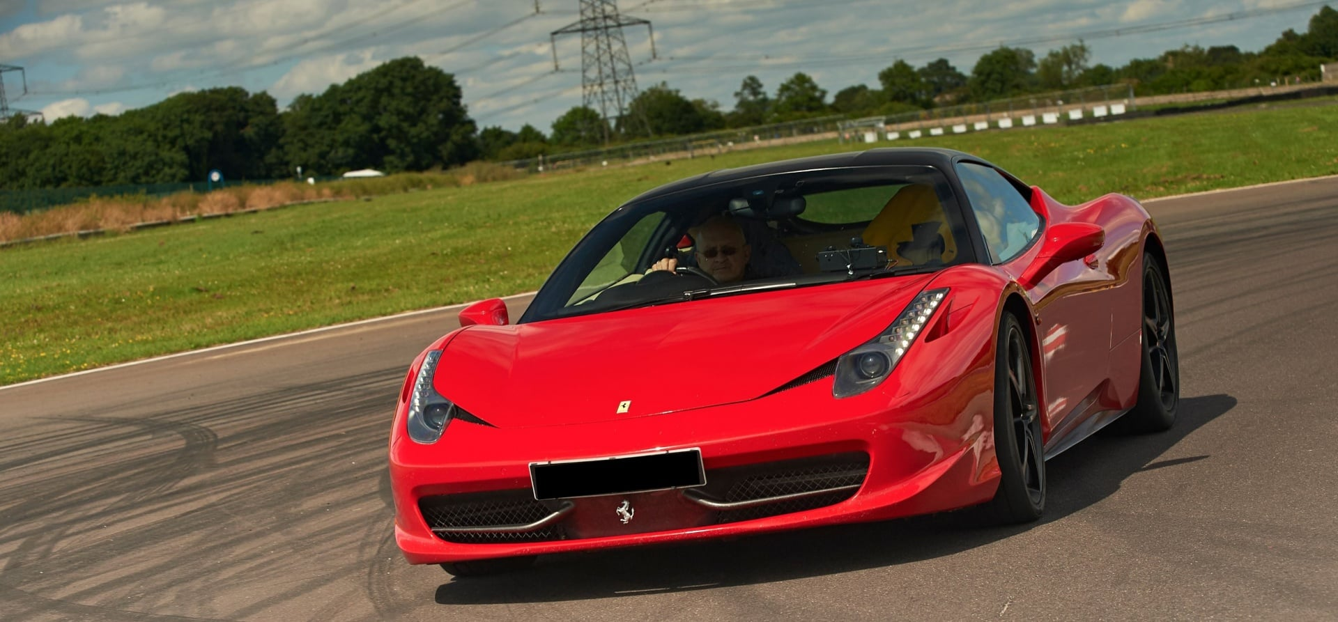 Supercar-Driving-Choice-Ferrari-1920x1080-resize.jpg