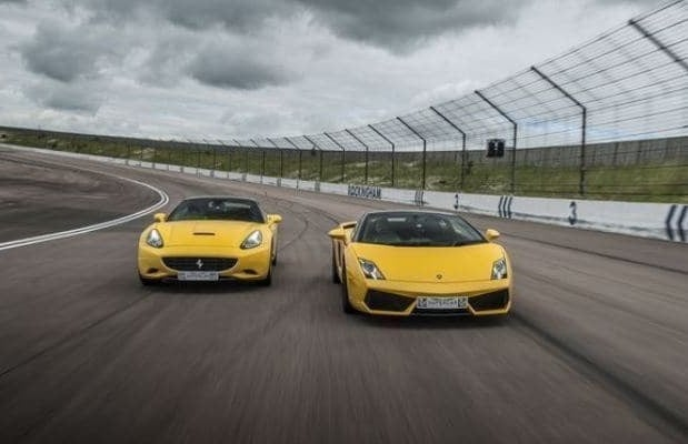Supercar-Driving-Experience-2-Car-Jaguar-Lamborghini.jpeg