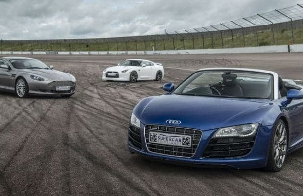Supercar-Driving-Experience-3-Cars-Audi-Nissan-Aston.jpeg