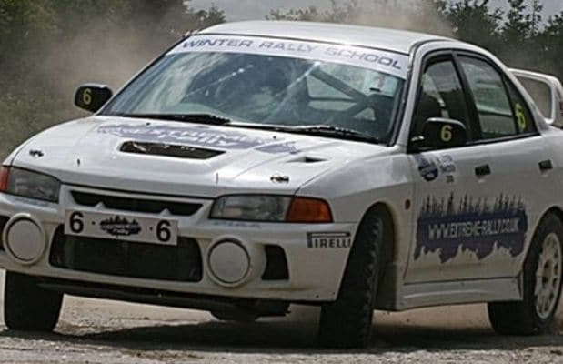 Supersprint-Rally-Driving-Experience-Mitsubishi-2.JPG