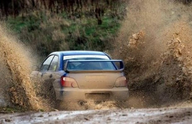 Supersprint-Rally-Driving-Experience-Puddle.JPG