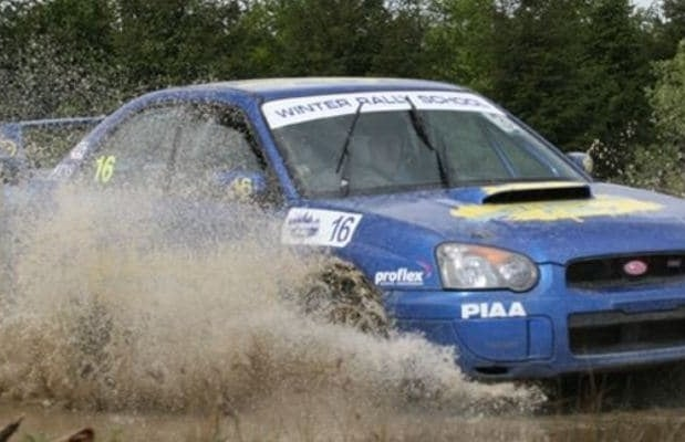 Supersprint-Rally-Driving-Experience-Suburu.JPG