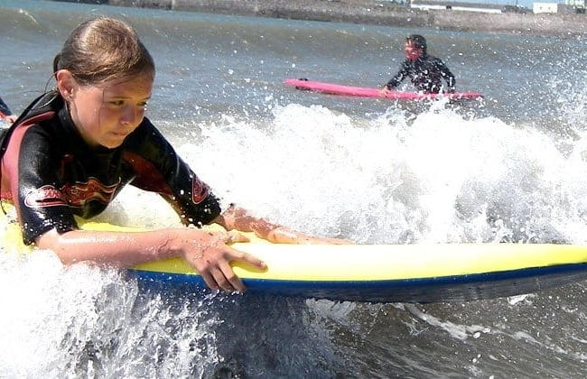 Surfing-Experience-in-Wales.jpg