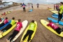 /images/Surfing-Lesson-in-Cornwall-2-1920x1080-resize.jpg