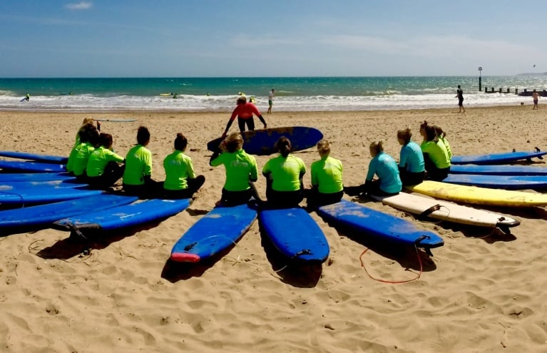 Surfing-Lessons-Bournemouth-3.jpg