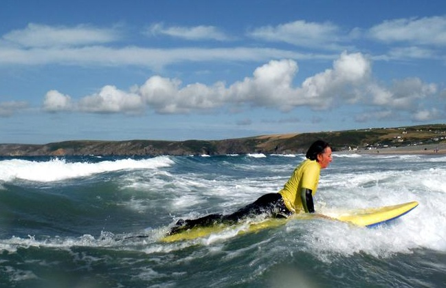 Surfing-Lessons-Pembrokeshire.jpg
