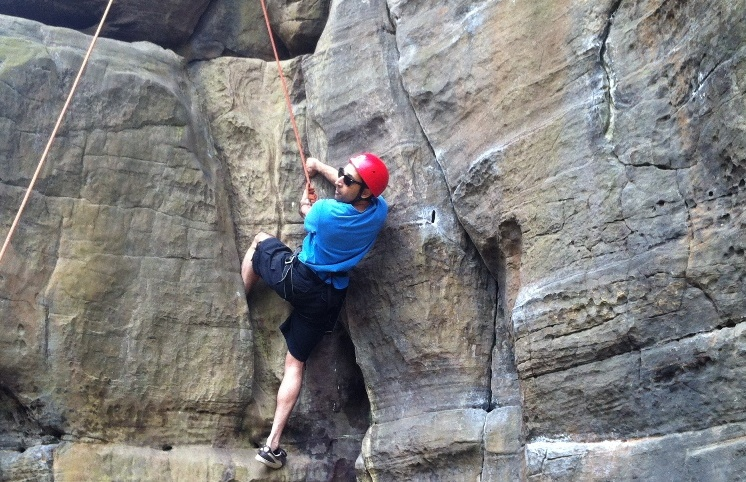 Sussex-Rock-Climbing-Experience-3.jpg