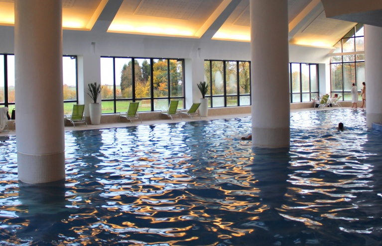 Swimming-Pool-Champneys-Springs.jpg