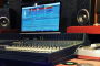 /images/Swindon Recording Studio Experience Full Day-1920x1080-resize.png