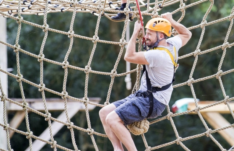 Swing and Climb Treetop Adventure in Milton Keynes.jpg