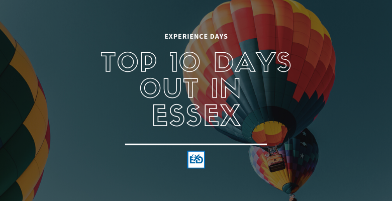 TOP 10 DAYS OUT IN ESSEX (1).png