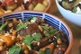 /images/Tapas Mediterranean Cooking Class in London-1920x1080-resize.JPG