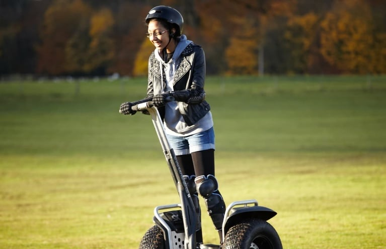 Tatton-Park-Segway-Experience-big.jpg