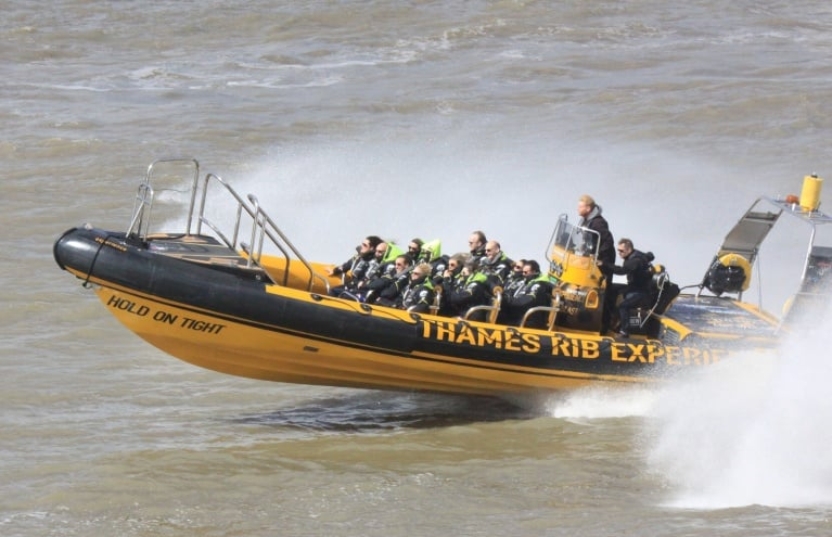 Thames-RIB-Experience-Full-Boat-Side-On-Two.jpeg