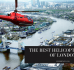 The Best Helicopter Tours of London