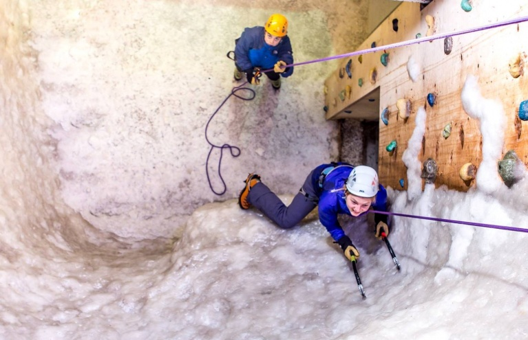 The Ice Climbing Wall Experience in London.jpg