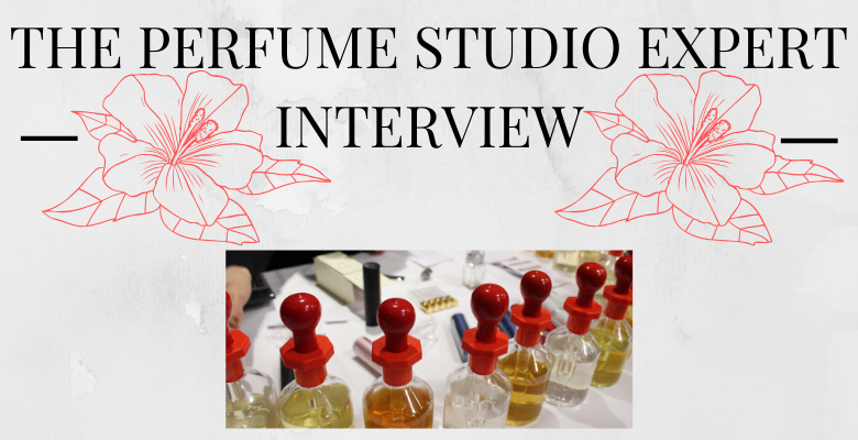The Perfume Studio Expert Interview Hero Imagine.png