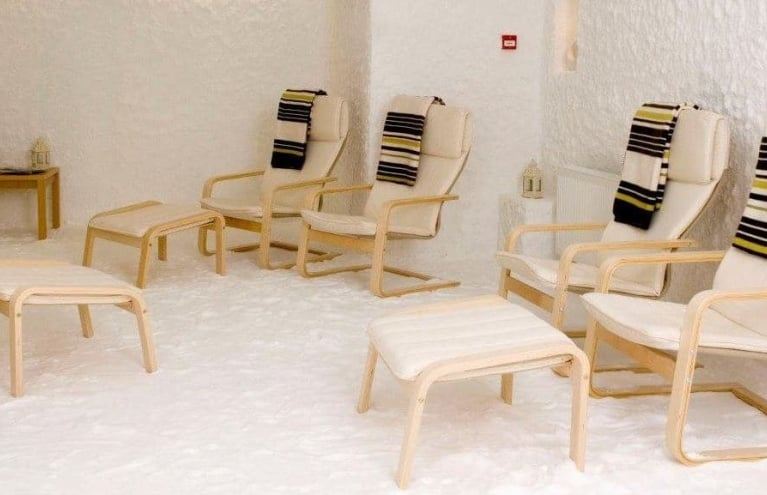 The-Salt-Cave-Spa-Experience-Chairs.JPG