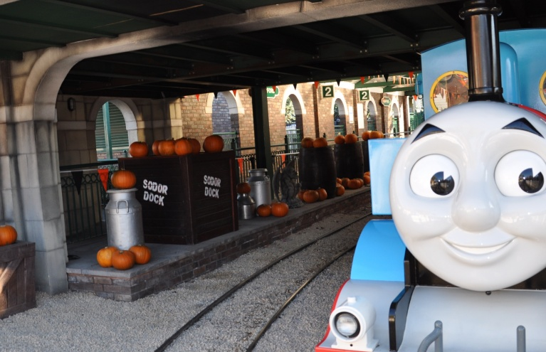Thomas-Land-at-Drayton-Manor-Tamworth-05.jpg