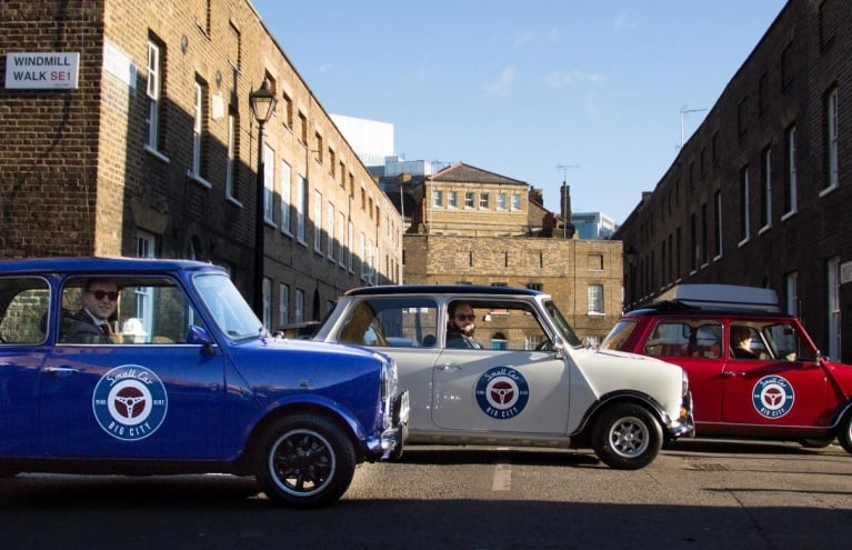 Tour-london-in-a-mini.jpg