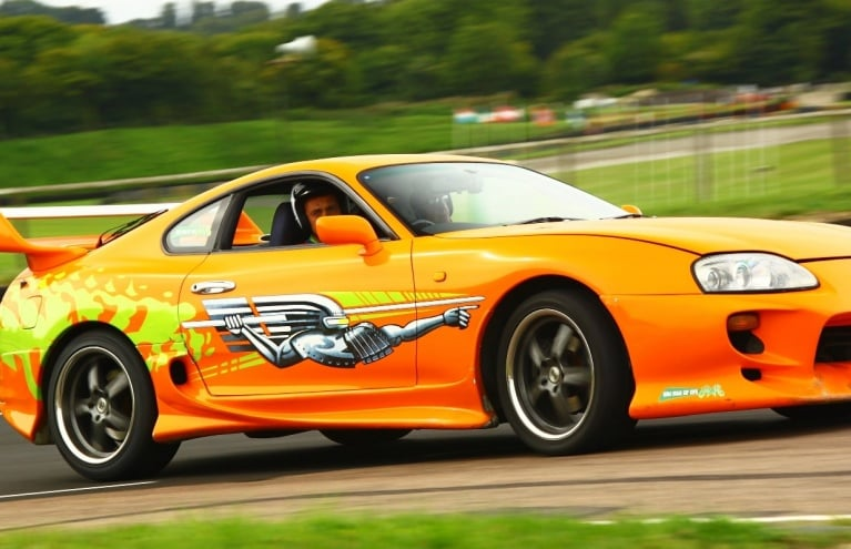Toyota-Supra-driving-experience-in-cotswold-big.JPG