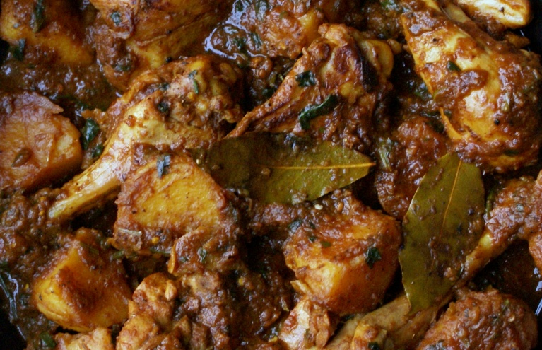 Traditional-Indian-Chicken-Curry-Lessons-in-Birmingham.jpg