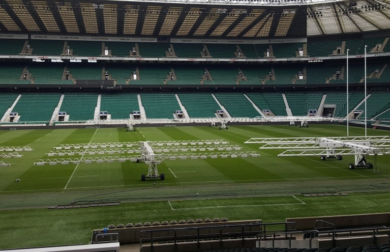 Twickenham Stadium Tours 16.jpg