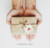 The Ultimate Guide to Gift Giving