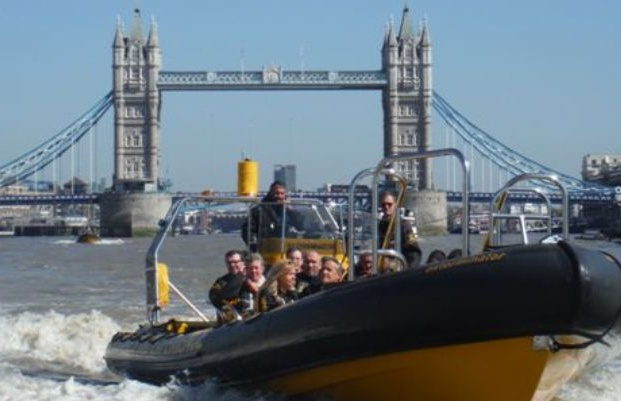 Ultimate-London-Tower-Thames-Bridge-RIB-Blast.jpg